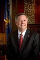 Dave Heineman profile photo