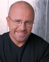 Dave Ramsey profile photo
