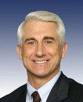 Dave Reichert profile photo