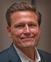 David Baldacci profile photo