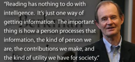 David Boies's quote