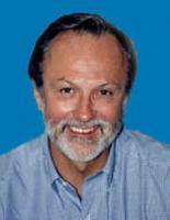 David Bonior profile photo