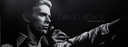 David Bowie quote #2