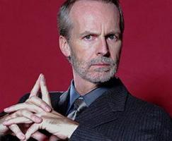 David Clennon profile photo