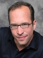 David Coleman profile photo
