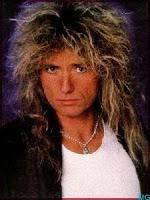 David Coverdale's quote