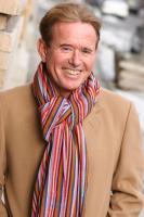 David Del Tredici profile photo