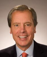 David Dewhurst profile photo