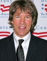 David E. Kelley profile photo