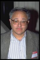 David Friedman profile photo