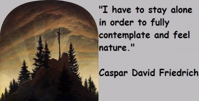 David Friedrich Strauss's quote #1
