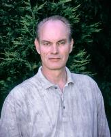 David Gemmell profile photo