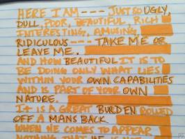 David Grayson's quote #2