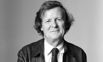 David Hare profile photo