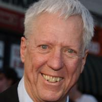 David Hartman profile photo
