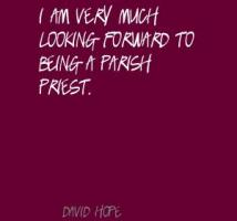 David Hope's quote #2