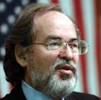 David Horowitz profile photo