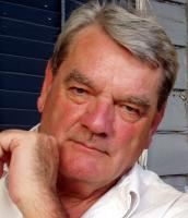David Irving profile photo