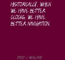 David J. Wineland's quote #1