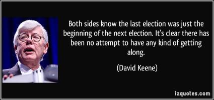 David Keene's quote #1