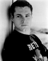 David Keith profile photo
