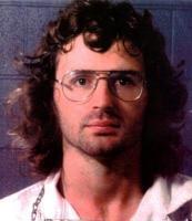 David Koresh profile photo