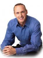 David McFadden profile photo