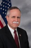 David McKinley profile photo