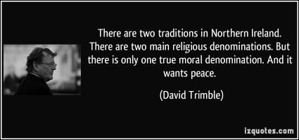 David Trimble's quote #3