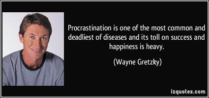 Deadliest quote #1