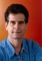 Dean Kamen profile photo