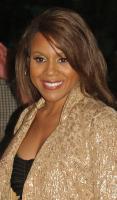 Deborah Cox profile photo