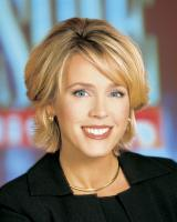 Deborah Norville profile photo