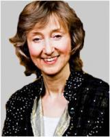 Deborah Tannen's quote
