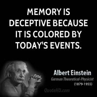 Deceptive quote #2