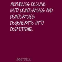 Decline quote #3