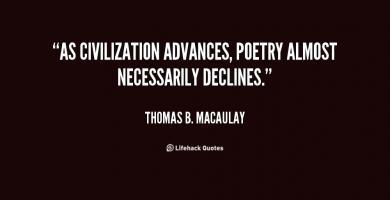 Declines quote #1