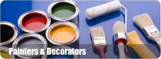 Decorator quote #2