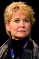 Dee Wallace profile photo
