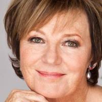 Delia Smith profile photo