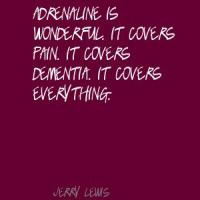 Dementia quote #1