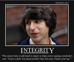 Demetri Martin's quotes, famous and not much - Sualci Quotes