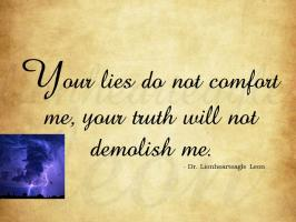Demolish quote #2
