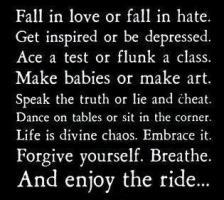 Demonic quote #1