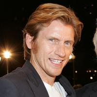 Denis Leary profile photo