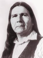 Dennis Banks profile photo