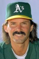 Dennis Eckersley profile photo