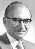Dennis Gabor profile photo