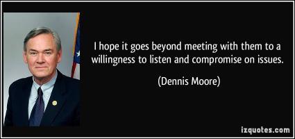 Dennis Moore's quote #4