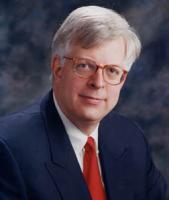 Dennis Prager profile photo